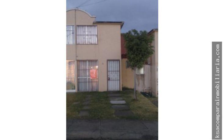 Foto de casa en venta en, galaxia tarímbaro i, tarímbaro, michoacán de ocampo, 1914649 no 01