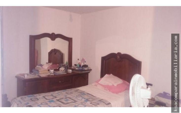 Foto de casa en venta en, galaxia tarímbaro i, tarímbaro, michoacán de ocampo, 1914649 no 02