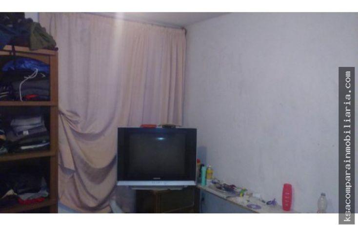 Foto de casa en venta en, galaxia tarímbaro i, tarímbaro, michoacán de ocampo, 1914649 no 04