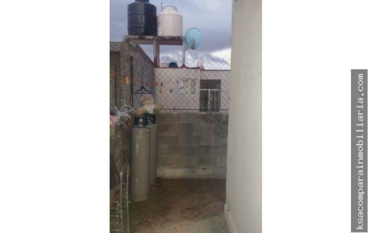 Foto de casa en venta en, galaxia tarímbaro i, tarímbaro, michoacán de ocampo, 1914649 no 08