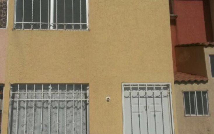 Foto de casa en venta en, galaxia tarímbaro i, tarímbaro, michoacán de ocampo, 1965976 no 01
