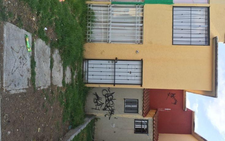 Foto de casa en venta en, galaxia tarímbaro iii, tarímbaro, michoacán de ocampo, 1876140 no 01