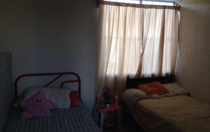 Foto de casa en venta en, galaxia tarímbaro iii, tarímbaro, michoacán de ocampo, 1876140 no 07