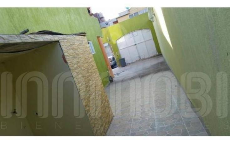 Foto de casa en venta en  , galaxia tar?mbaro iii, tar?mbaro, michoac?n de ocampo, 763969 No. 03