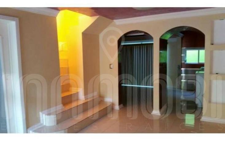 Foto de casa en venta en  , galaxia tar?mbaro iii, tar?mbaro, michoac?n de ocampo, 763969 No. 05