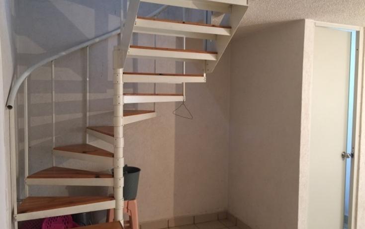 Foto de casa en venta en  , galaxia tarímbaro iii, tarímbaro, michoacán de ocampo, 952437 No. 02