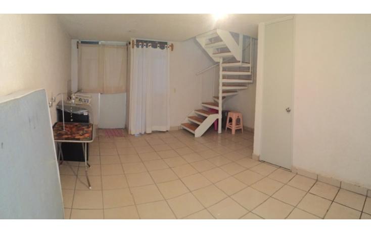 Foto de casa en venta en  , galaxia tarímbaro iii, tarímbaro, michoacán de ocampo, 952437 No. 03