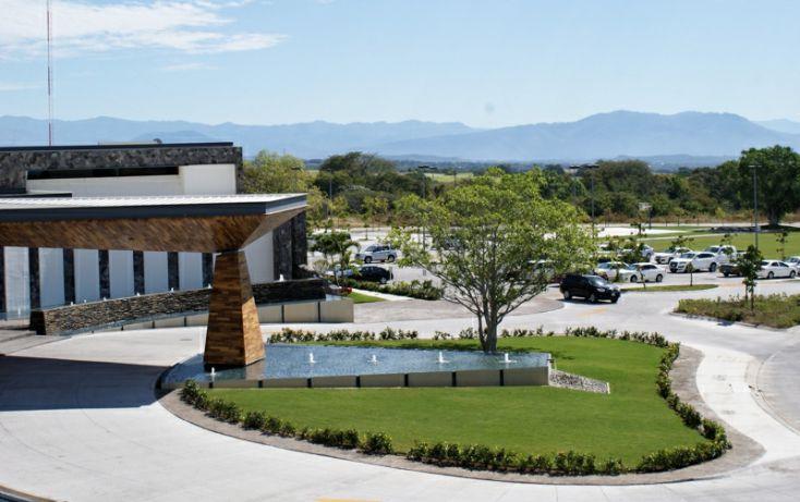 Casa en galea altozano colima 73 jardines residenciales for Jardin de villa de alvarez colima