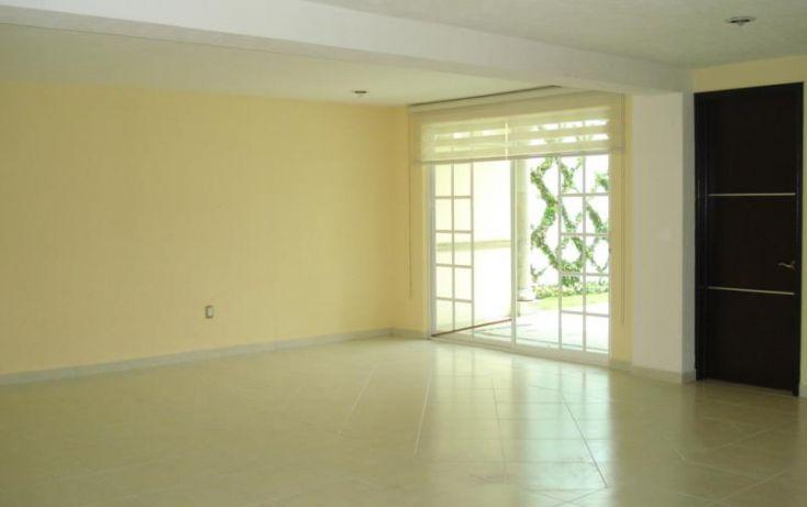 Foto de casa en venta en galeana 1000, san miguel, metepec, estado de méxico, 961155 no 02