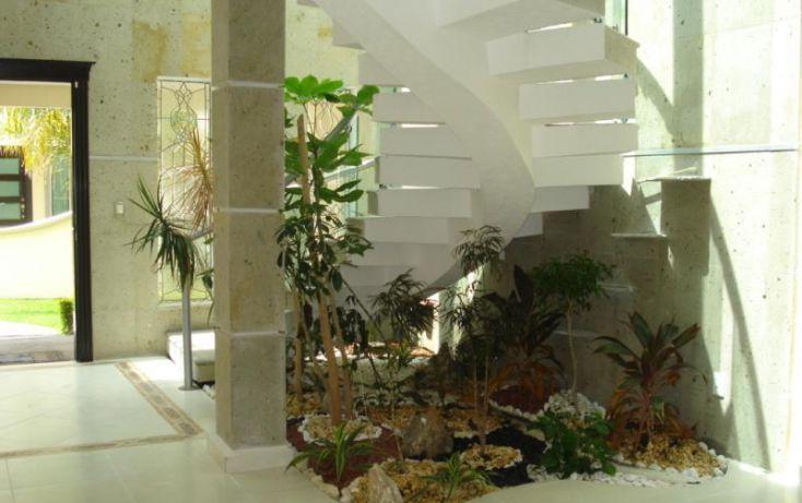 Foto de casa en venta en galeana 1000, san miguel, metepec, estado de méxico, 961155 no 03