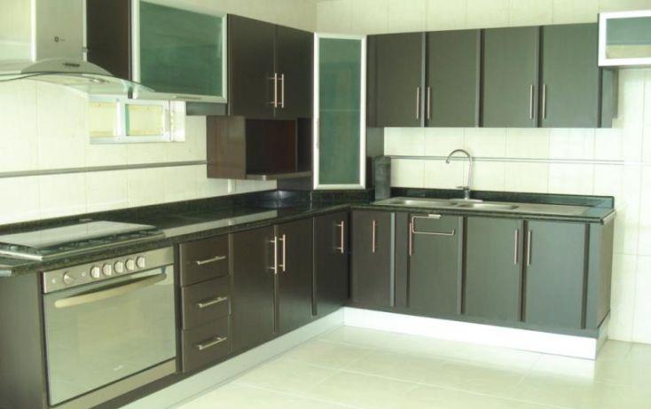 Foto de casa en venta en galeana 1000, san miguel, metepec, estado de méxico, 961155 no 04