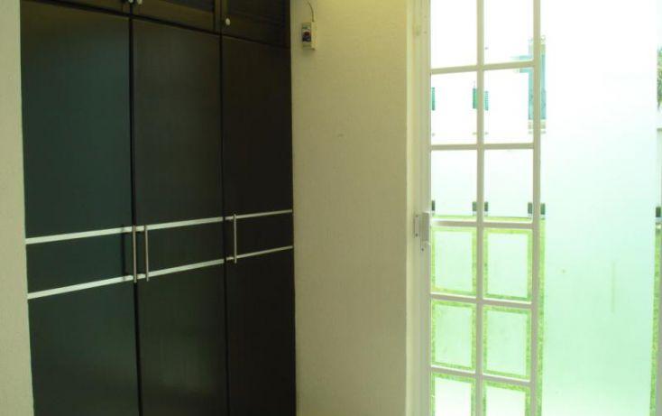 Foto de casa en venta en galeana 1000, san miguel, metepec, estado de méxico, 961155 no 05