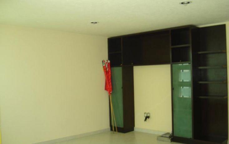 Foto de casa en venta en galeana 1000, san miguel, metepec, estado de méxico, 961155 no 06