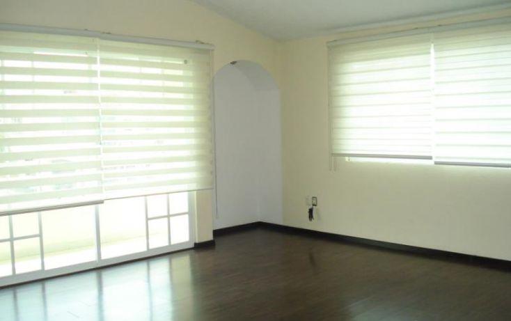 Foto de casa en venta en galeana 1000, san miguel, metepec, estado de méxico, 961155 no 08