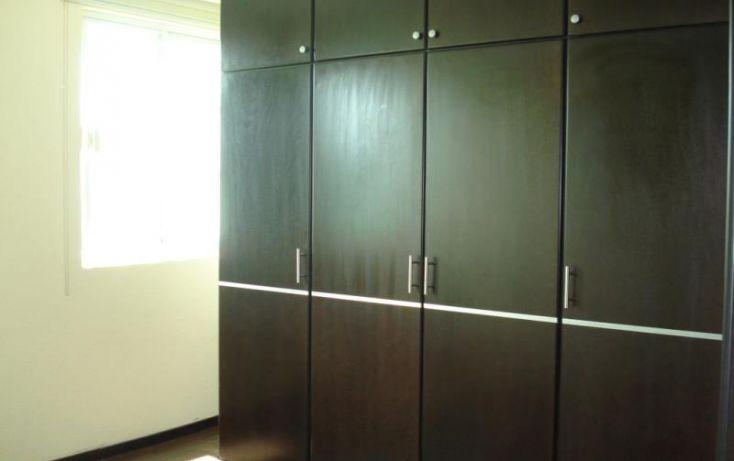 Foto de casa en venta en galeana 1000, san miguel, metepec, estado de méxico, 961155 no 09