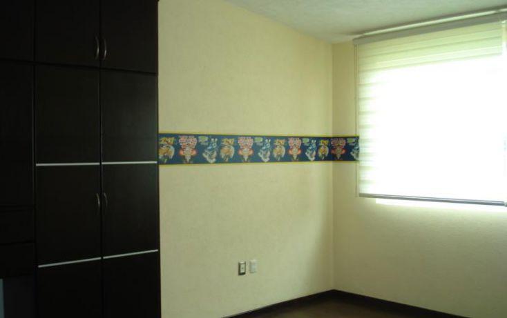Foto de casa en venta en galeana 1000, san miguel, metepec, estado de méxico, 961155 no 10