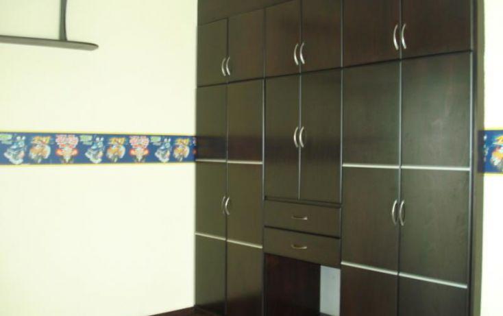 Foto de casa en venta en galeana 1000, san miguel, metepec, estado de méxico, 961155 no 11