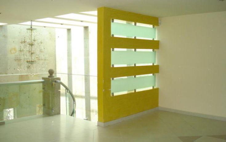 Foto de casa en venta en galeana 1000, san miguel, metepec, estado de méxico, 961155 no 12