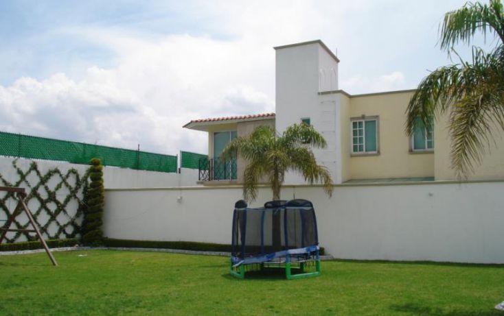 Foto de casa en venta en galeana 1000, san miguel, metepec, estado de méxico, 961155 no 13