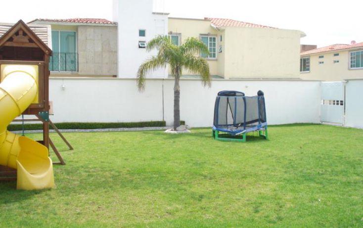 Foto de casa en venta en galeana 1000, san miguel, metepec, estado de méxico, 961155 no 14