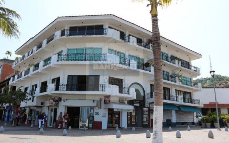 Foto de local en venta en galeana 103, puerto vallarta centro, puerto vallarta, jalisco, 1603185 no 01