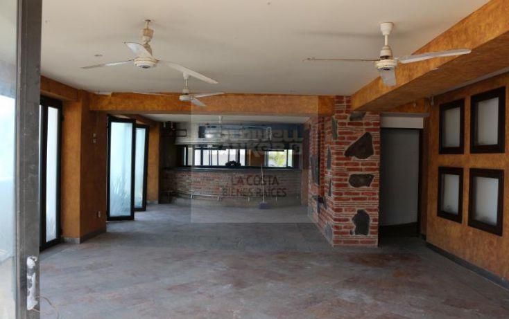 Foto de local en venta en galeana 103, puerto vallarta centro, puerto vallarta, jalisco, 1603185 no 02