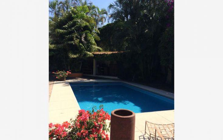 Foto de casa en venta en galeana 106, san miguel acapantzingo, cuernavaca, morelos, 2009286 no 01