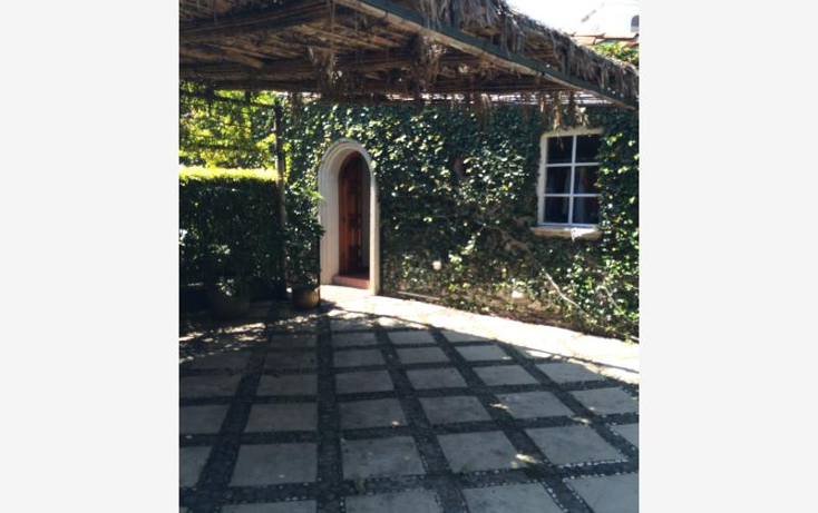 Foto de casa en venta en galeana 106, san miguel acapantzingo, cuernavaca, morelos, 2009286 No. 03