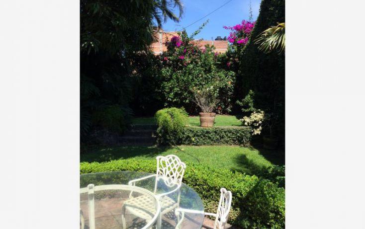 Foto de casa en venta en galeana 106, san miguel acapantzingo, cuernavaca, morelos, 2009286 no 04