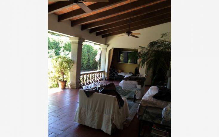 Foto de casa en venta en galeana 106, san miguel acapantzingo, cuernavaca, morelos, 2009286 no 06