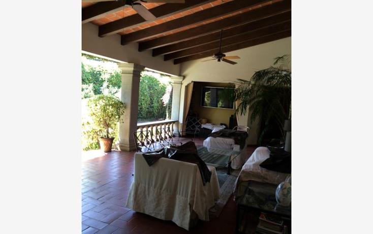 Foto de casa en venta en galeana 106, san miguel acapantzingo, cuernavaca, morelos, 2009286 No. 06