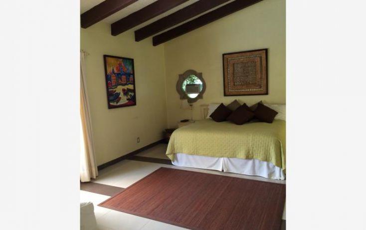 Foto de casa en venta en galeana 106, san miguel acapantzingo, cuernavaca, morelos, 2009286 no 09