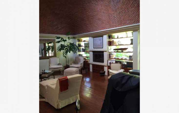 Foto de casa en venta en galeana 106, san miguel acapantzingo, cuernavaca, morelos, 2009286 no 10