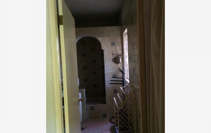 Foto de casa en venta en galeana 106, san miguel acapantzingo, cuernavaca, morelos, 2009286 no 11