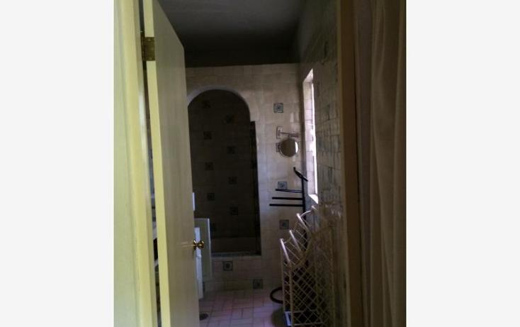 Foto de casa en venta en galeana 106, san miguel acapantzingo, cuernavaca, morelos, 2009286 No. 11