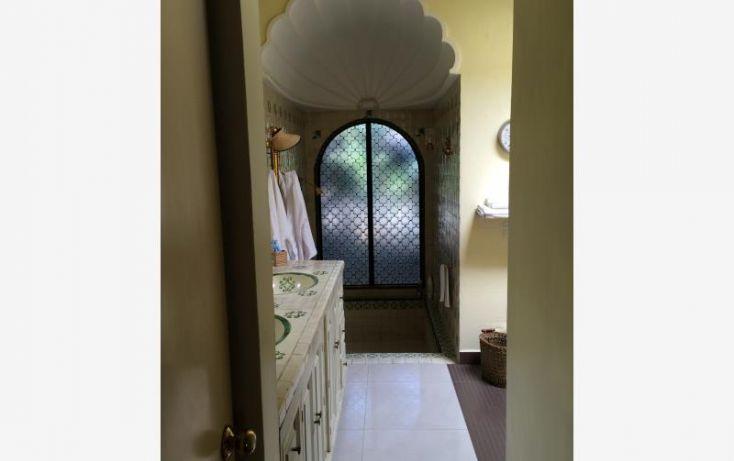 Foto de casa en venta en galeana 106, san miguel acapantzingo, cuernavaca, morelos, 2009286 no 12