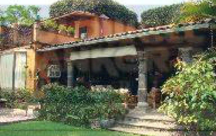Foto de casa en venta en galeana 129, poblado acapatzingo, cuernavaca, morelos, 223312 no 01