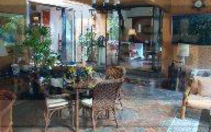 Foto de casa en venta en galeana 129, poblado acapatzingo, cuernavaca, morelos, 223312 no 02