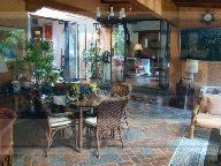 Foto de casa en venta en galeana 129, poblado acapatzingo, cuernavaca, morelos, 223312 No. 02