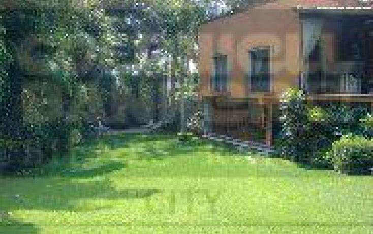 Foto de casa en venta en galeana 129, poblado acapatzingo, cuernavaca, morelos, 223312 no 03
