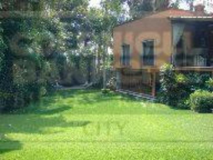 Foto de casa en venta en galeana 129, poblado acapatzingo, cuernavaca, morelos, 223312 No. 03