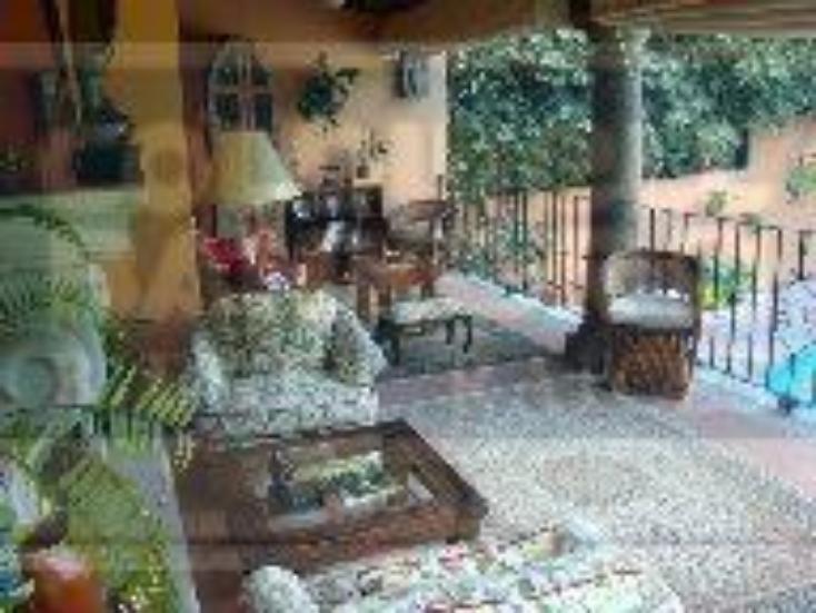 Foto de casa en venta en galeana 129, poblado acapatzingo, cuernavaca, morelos, 223312 No. 04