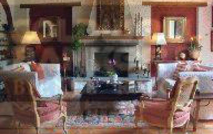 Foto de casa en venta en galeana 129, poblado acapatzingo, cuernavaca, morelos, 223312 no 05