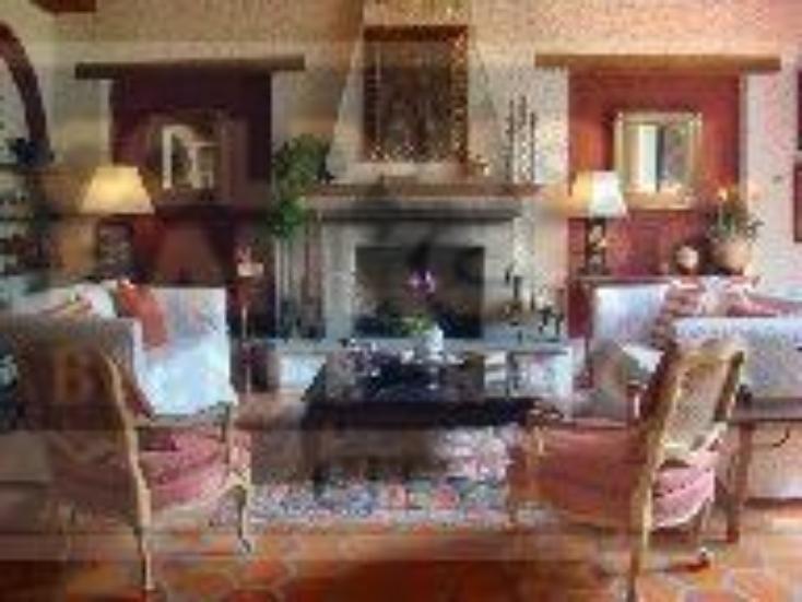 Foto de casa en venta en galeana 129, poblado acapatzingo, cuernavaca, morelos, 223312 No. 05