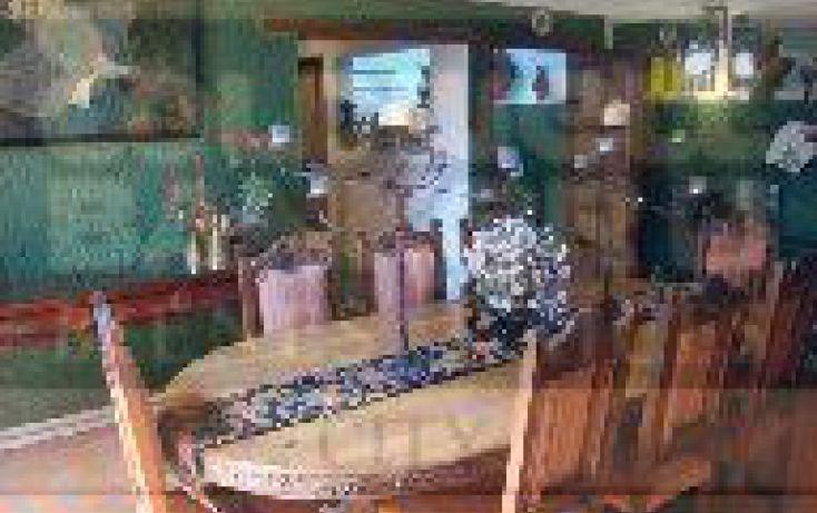 Foto de casa en venta en galeana 129, poblado acapatzingo, cuernavaca, morelos, 223312 no 06