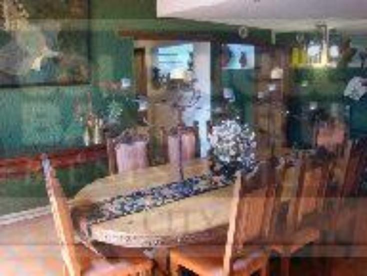 Foto de casa en venta en galeana 129, poblado acapatzingo, cuernavaca, morelos, 223312 No. 06