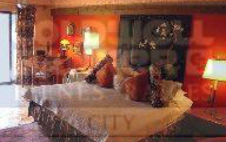 Foto de casa en venta en galeana 129, poblado acapatzingo, cuernavaca, morelos, 223312 no 07