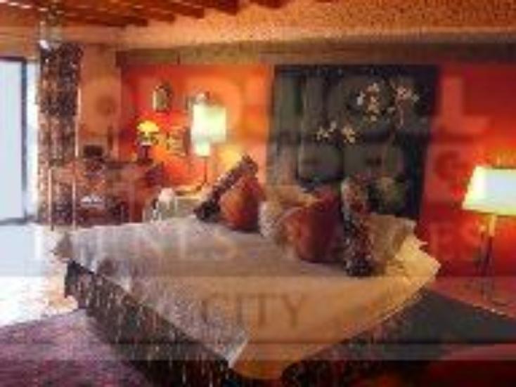 Foto de casa en venta en galeana 129, poblado acapatzingo, cuernavaca, morelos, 223312 No. 07