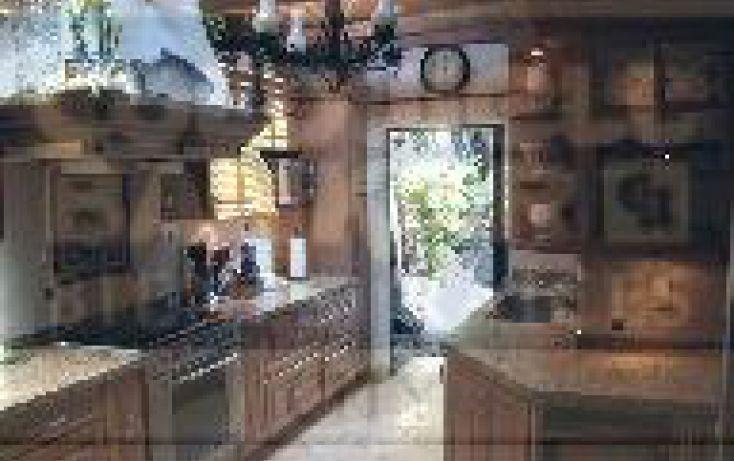 Foto de casa en venta en galeana 129, poblado acapatzingo, cuernavaca, morelos, 223312 no 08