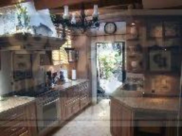 Foto de casa en venta en galeana 129, poblado acapatzingo, cuernavaca, morelos, 223312 No. 08